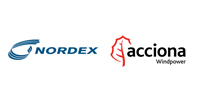 Nordex Acciona Windpower